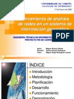 presentacion_PFC_Miguel_Alvarez_Ubeda.PPT