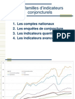 4_3.Comptes et indicateurs_ les indicateurs conjonturels s.ppt