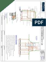 CH-DOBLE.pdf