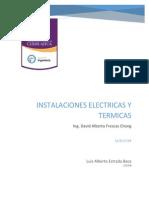 Simgología eléctrica.docx