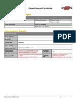 FSW_Template_Proposta_Funcional.docx