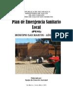 Plan_de_Emergencia_Sanitario_Local_2009.pdf