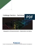 CIMM-CatalogoTecnico_01-2011.pdf