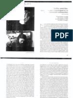 Cineastas frente al espejo, sutiles preteritos (1).pdf