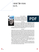 isdn - integrated services digital network.pdf