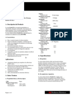 Scotch23.pdf