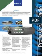 GM340.pdf