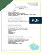 fs_dientesacrilicos.pdf