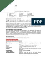 REGLAMENTO TECNICO 2012.doc