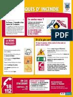 affiche-risques-incendie.pdf