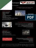 BROCHURE bielec.pdf