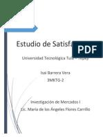 Estudio de satisfaccion.docx