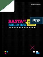 Basta_toolkit_intro_creditos.pdf