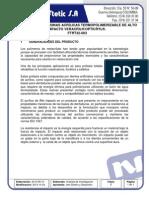 ft_acrilico_alto_impacto (vera).pdf
