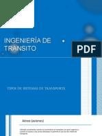 SISTEMAS DE TRANSPORTE.pptx