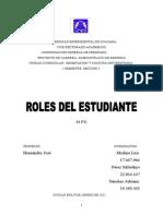 rol del estudiante.doc