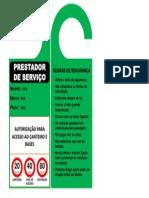 Autorização de veículo.pdf