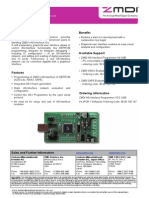 AS-Interface_IC_Programmer_2.01.pdf