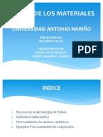 PRESENTACION CIENCIA - copia.pptx