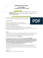 organismos descentralizados.docx