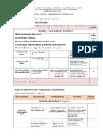 RubricaAnaliticaHerramientasTelematicas.doc
