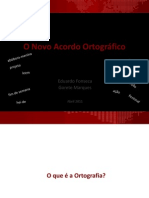 novo acordo ortografico - regras.pdf