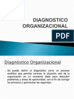 diagnosticoorganizacional-120418014221-phpapp02.pptx