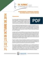 1ra._circular_jumic_2014.pdf