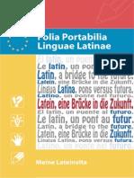 portfolio_latina.pdf
