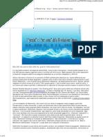 automiribelli-tuning_scientifico.pdf