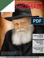 Beis Moshiach 945