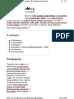 EP principle.pdf