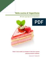ricette-vegan.pdf