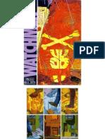 Watchmen 5.pdf