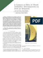ESFERA DE Ulbricht.pdf