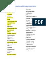condeña.pdf