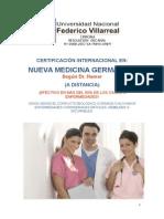 CERTIFICACION EN NUEVA MEDICINA GERMÁNICA OCTUBRE 2014.doc