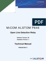 MiCOM Alstom P846 ver30J Manual GB.fr-FR.pdf