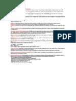 Principios fundamentales de la dinámica de translación.doc
