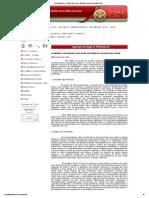 Portal Mackenzie_ O Papado_ Sua Origem, Evolução Histórica e Significado Atual.pdf