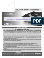 cespe-2013-tre-ms-tecnico-judiciario-programacao-de-sistemas-prova.pdf