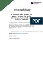 Paper_223-UKACC_final_V3a.pdf