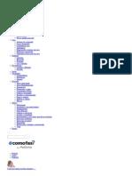 Como construir uma tirolesa - Comofas.pdf