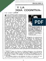 DELVAL - Piaget y la psicologia cognitiva.pdf