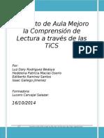 PROYECTO DE AULA CORREGIDO Hedelena grupo 3.doc