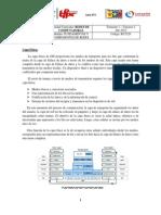 Guia No2.pdf