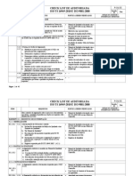 check-list-de-auditoria-iso-ts-16949-2002-rev-00-2.doc