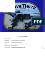 NaveTierra.pdf