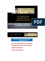 EL CLACE DE DAP Y DOP.pdf
