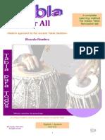 Tabla for All intro.pdf